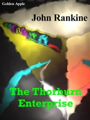 The Thorburn Enterprise ebook by John Rankine