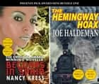 PP Award Winners - Mini Bundle 1 - The Hemingway Hoax (Joe Haldeman) & Beggars in Spain (Nancy Kress) - Mini Bundle, #1 ebook by Joe Haldeman, Nancy Kress