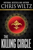 The Killing Circle ebook by