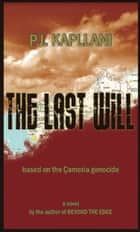 The Last Will ebook by P.I.Kapllani