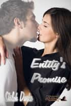 Entity's Promise ebook by Shiloh Darke
