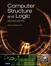 Computer Structure and Logic ebook by David L. Prowse