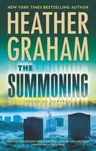 The Summoning 電子書籍 by Heather Graham