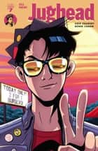 Jughead (2015-) #7 ebook by Chip Zdarksy, Derek Charm