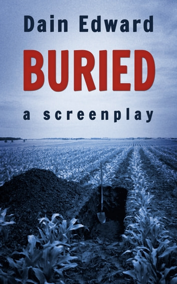 Buried ebook by Dain Edward