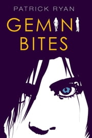 Gemini Bites ebook by Patrick Ryan