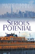 Serious Potential ebook by Maggie Cummings