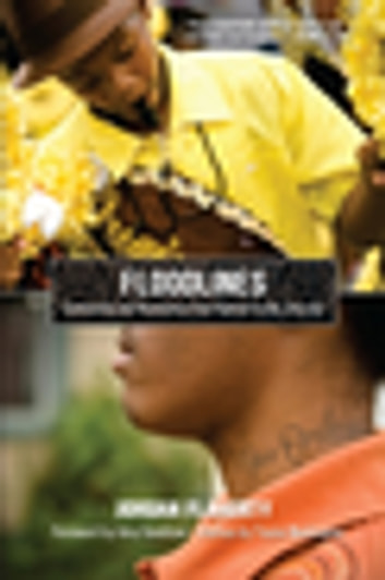Floodlines - Community and Resistance from Katrina to the Jena Six eBook by Jordan Flaherty,Tracie Washington