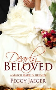 Dearly Beloved ebook by Peggy Jaeger
