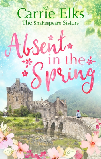 absent in the spring 3