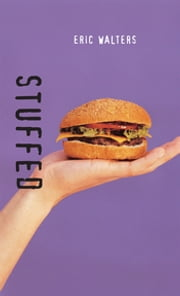 Stuffed ebook by Eric Walters