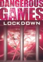 Lockdown ebook by Sue Graves