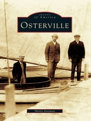 Osterville ebook by Shirley Eastman
