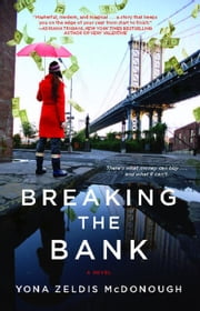 Breaking the Bank ebook by Yona Zeldis McDonough