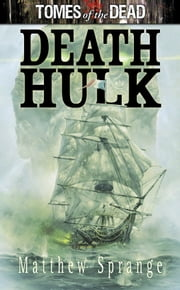 Death Hulk ebook by Matthew Sprange