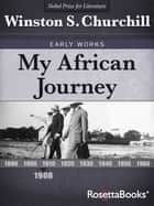 My African Journey ebook by