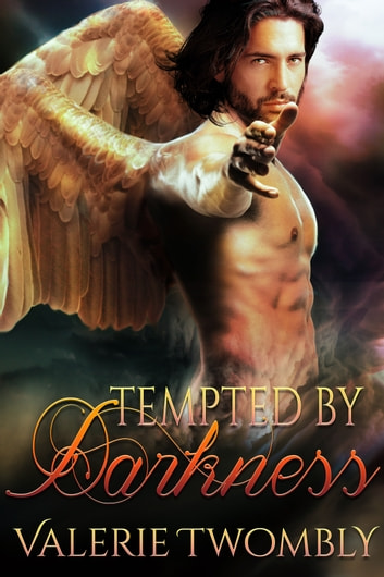 Tempted By Darkness ebook by Valerie Twombly