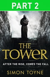 The Tower: Part Two ebook by Simon Toyne