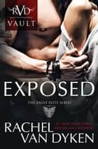 Exposed ebooks by Rachel Van Dyken
