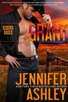 Grant ebook by Jennifer Ashley