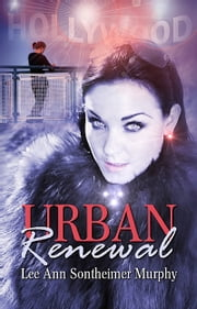 Urban Renewal ebook by Lee Ann Sontheimer Murphy