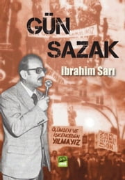 Gün Sazak ebook by ibrahim Sarı
