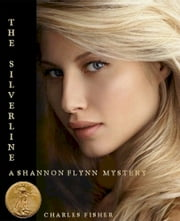 The Silverline ebook by charles fisher