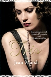 Iris ebook by Jean Marsh