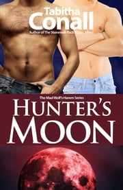 Hunter's Moon ebook by Tabitha Conall