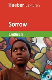 Sorrow ebook by Philip Voysey