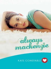 Always MacKenzie ebook by Kate Constable