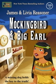 Mockingbird And Big Earl ebook by James Reasoner