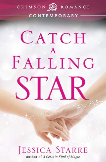 Catch A Falling Star - Special Promotional Edition ebook by Jennifer Lawler
