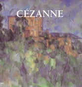 Cézanne ebook by Nathalia Brodskaya