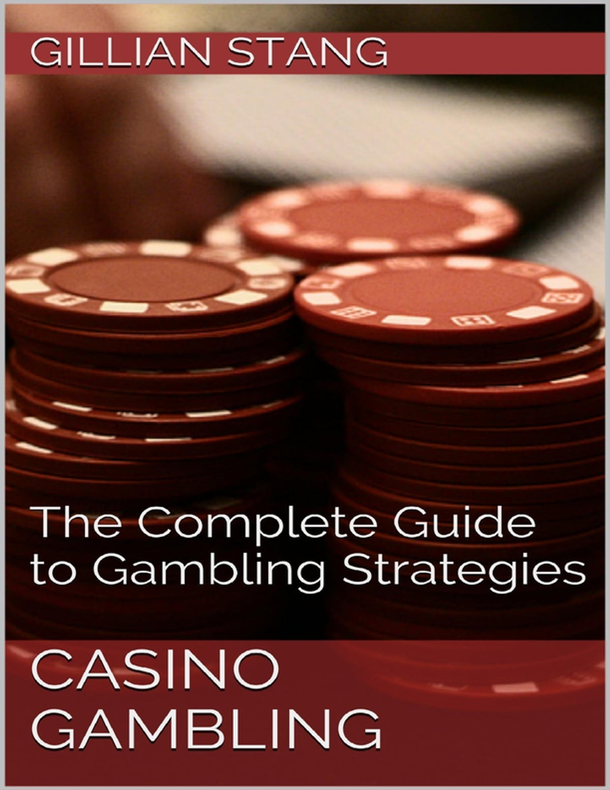 Complete guide to gambling atlantic casino city west wild