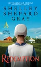 Redemption ebook by Shelley Shepard Gray