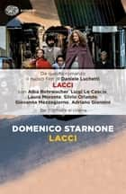 Lacci ebook by Domenico Starnone