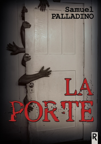 La porte eBook by Samuel Palladino