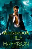 Moonshadow ebook by