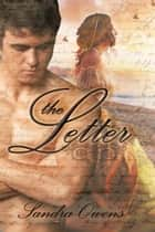 The Letter ebook by Sandra  Owens