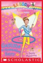 Sports Fairies #7: Gemma the Gymnastics Fairy ebook by Daisy Meadows
