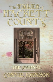 The Tales of Hackett County ebook by Connie Johnson