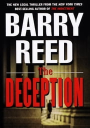 The Deception ebook by Barry Reed