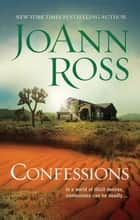 Confessions ebook by JoAnn Ross