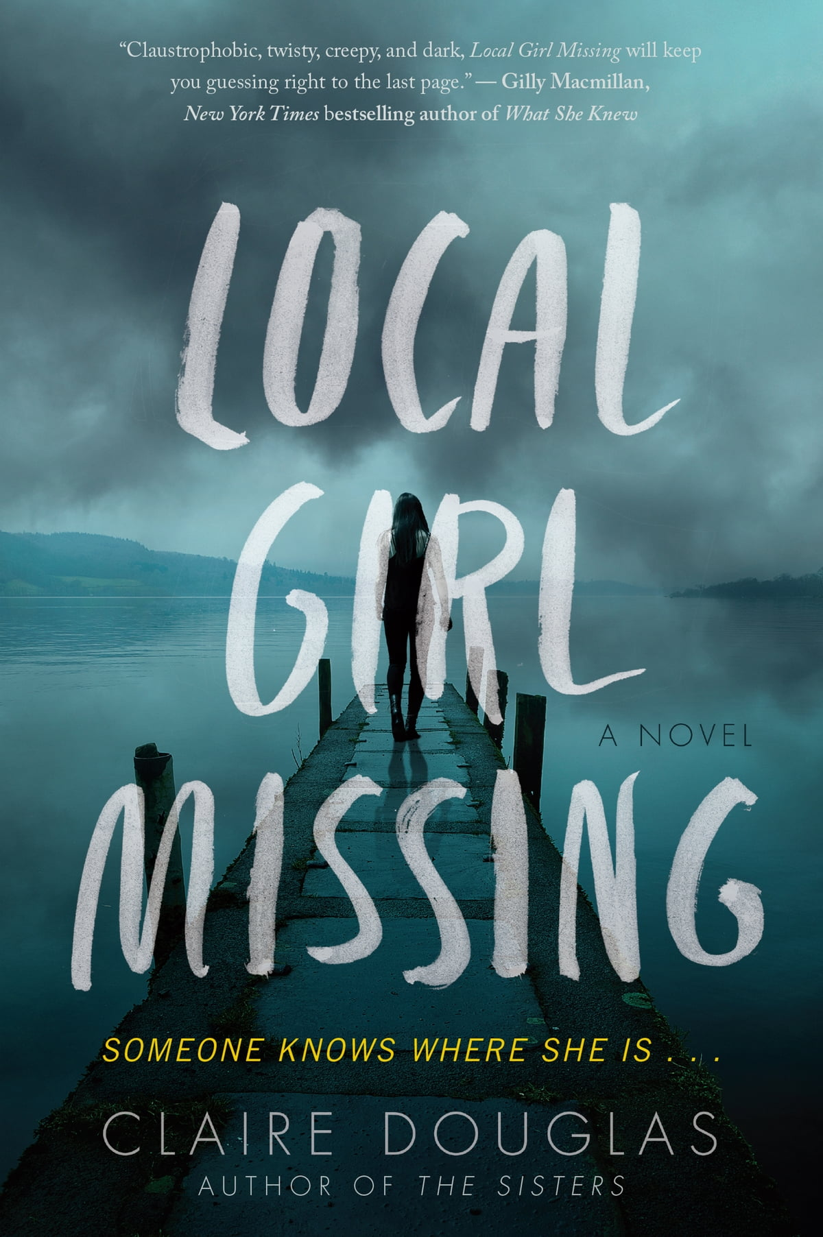 「local girl missing」的圖片搜尋結果