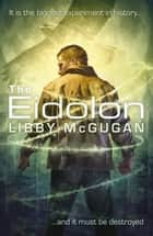 The Eidolon ebook by Libby McGugan