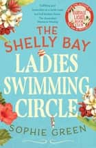 The Shelly Bay Ladies Swimming Circle ebook by