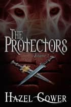 The Protectors ebook by