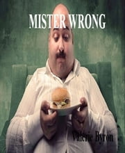Mr. Wrong ebook by Valerie Byron