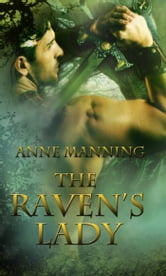Raven's Lady, The ebook by Anne Manning